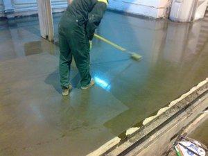 Жидкая пропитка бетона главное свойства бетонной смеси